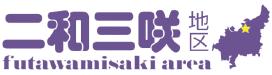 map-ttl-futawa
