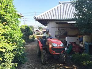kimura_0788